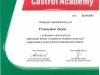 castrol-academy_ziuzia