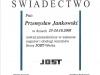 jost-jankowski