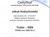 knorr-tebs-kozuchowski
