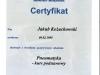 knorr-podstawy-kozuchowski
