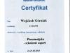 knorr-expert-gorniak