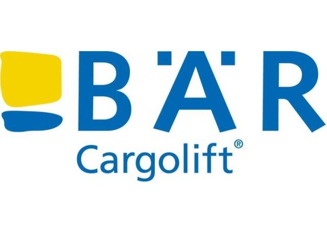 Partner serwisowy BÄR Cargolift Polska - KM Import