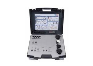 Easy-Trailor_Power - Easy Trailor Power 300x213