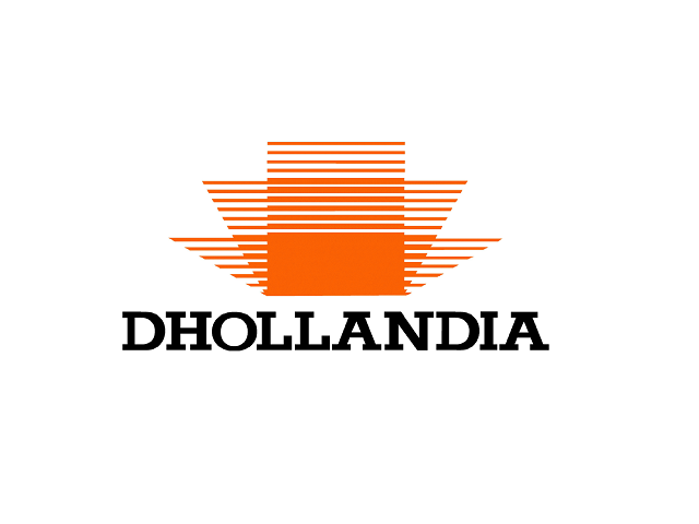 DHOLLANDIA - KM Import