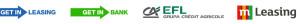 logo-finansowanie-2 - logo finansowanie 2 300x24