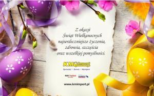 KM_Wielkanoc_2016 - KM Wielkanoc 2016 300x187