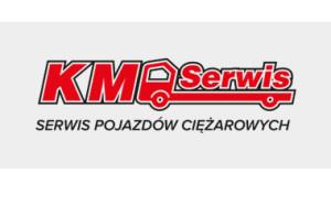 kmimport-serwis - kmimport serwis 300x187