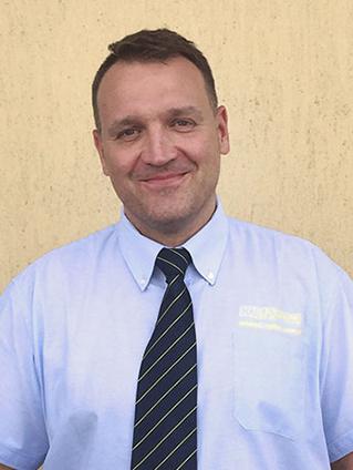 KM Import - Marcin Cis