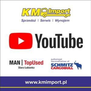 Logo_Yotube1 - Logo Yotube1 1 300x300