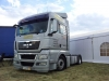 MAN TGX LOW-DECK