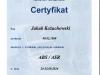 knorr-abs_asr-kozuchowski