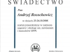bpw-rosochowicz
