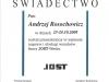 jost-rosochowicz