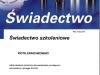 sachs-zawichrowski