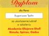 shell-typilo