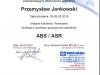 knorr-abs_asr-jankowski