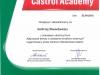 castrol-academy_rosochowicz