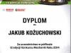 mechanik-roku-2014-kozuchowski