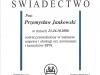 bpw-jankowski
