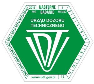 UDT - UDT 300x269