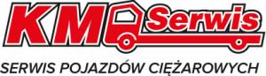 km-serwis-logo - km serwis logo 300x86