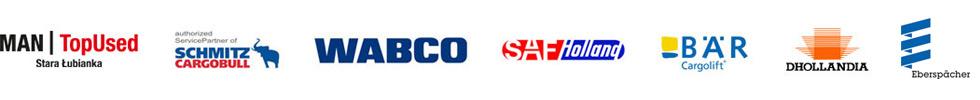Serwis i naprawa samochodów ciężarowych - logo serwis 3