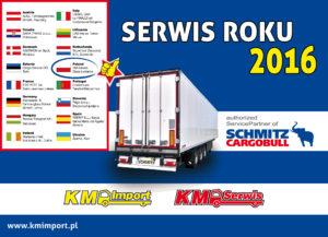 KM Serwis_4-3 - KM Serwis 4 3 300x217
