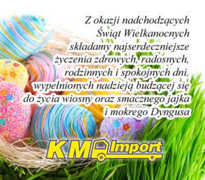 www_515x452_pl - www 515x452 pl 300x263