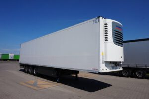 Chłodnia Schmitz Cargobull - DSC03814 300x200