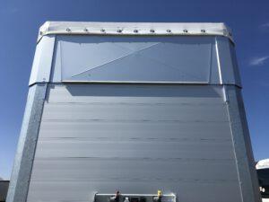 Schmitz Cargobull - Informacje - IMG 3579 300x225