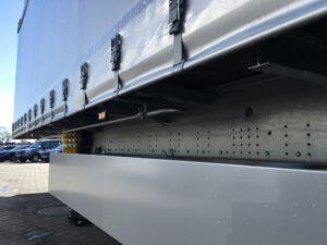 Schmitz Cargobull - Informacje - SCHMITZ CARGOBULL RAMA 300x225