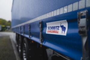 Schmitz Cargobull - Informacje - firana schmitz 300x200