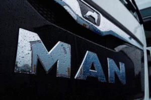 510MAN - 510MAN 300x200