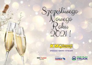 Nowy Rok - Nowy Rok 300x213