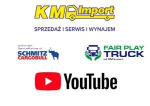 Youtube - Youtube 300x213