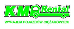 KM Rental_logo-01 - KM Rental logo 01 300x118